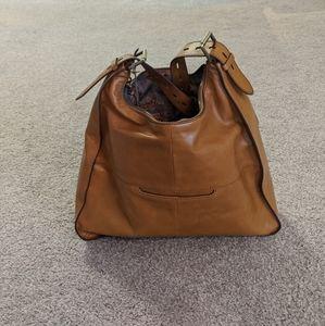 Gorgeous NWT HOBO Bag